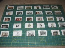 46 best Teaching- Timeline images on Pinterest | Homeschool ... & story of the world history cards homeschooling Adamdwight.com