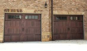 double carriage garage doors. Beautiful Doors View Larger Image Double Carriage Accent Garage Door  Aaron Overhead  Monterey GA On Doors E