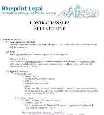 example of privity of contract essay view privity contract law third party research papers on academia edu for