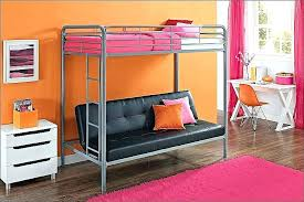 sofa bunk bed ikea. Brilliant Ikea Couch Bunk Bed Full Size Of Furniture Awesome Turns Into  Beautiful Sofa   With Sofa Bunk Bed Ikea