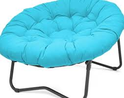dorm furniture target. Chair : Wonderful Light Blue Aqua Color Folding Chairs Target For Stunning Home Furniture Ideas Dorm Room Nice