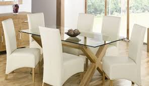 solid unfinished wooden table roscana seater designs chairs wood sheesham kerala gumtree set teak white top