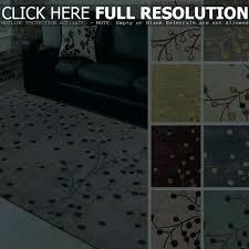 4 x 8 throw rugs 6 x 8 area rug photo 4 of 8 x area