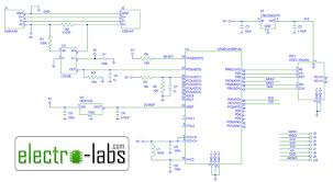 ide to usb wiring diagram ide discover your wiring diagram ide to usb wiring diagram nilza