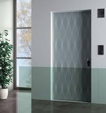 office doors designs. Corporate Front Office Door Design Seagreen Doors Designs E