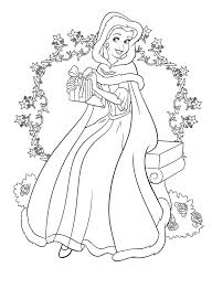 50 Beautiful Frozen Coloring Pages For Your Little Princess further 32 best Cartoon Characters Coloring Pages images on Pinterest additionally  additionally Mickey   Friends Christmas Coloring Page   Christmas colors  Craft as well  moreover  further Disney Christmas Coloring Pages   Disney colors  Free coloring and moreover Free Printable Minnie Mouse Coloring Pages For Kids besides mini mouse priting   Minnie Mouse Coloring Pages 2   Coloring besides FREE Frozen Printable Coloring   Activity Pages  Plus FREE moreover Free  printable Disney Christmas coloring pages   disney  free. on diysen mini princess coloring pages christmas