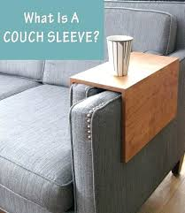sofa armchair covers arm covers for sofas s re s n rm arm slipcover sofa arm covers