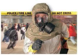 Msa Millennium Gas Mask Size Chart Msa Millennium Cbrn Gas Mask Gloves Glasses And Safety