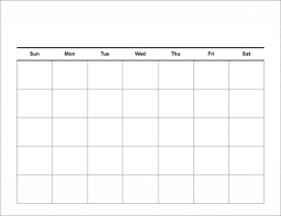 calendars monthly 2015 blank monthly calendar template 2015 lovely printable calendar