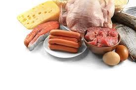 Salah satu fungsi protein adalah untuk membantu mengatur metabolisme pada tubuh. Ini Makanan Sumber Protein Hewani Yang Harus Anda Ketahui Alodokter