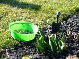 raised garden bed soil mix raised bed soil mixture organic gardening where to soil organic raised garden bed soil mix