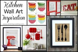 ideas wall art ideas for kitchen kitchen wall art ideas diy serenity now on wall art ideas for kitchen with wall art ideas for kitchen wallartideas fo