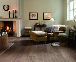 Kitchen Laminate Flooring Uk Uk Wooden Flooring Farnborough All About Flooring Designs