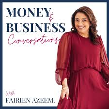 Money and Business Conversations