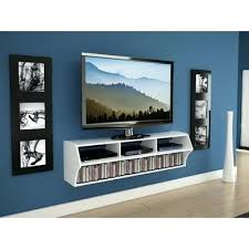entertainment center ideas. Wall Mount Tv Stand Best Entertainment Center Ideas On Mounted