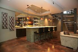 basement bars designs. Basement:Basement Bars Basement Bar Designs And Layouts Counters Floor Plans C