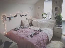 teenage bedroom inspiration tumblr. Bedroom Inspiration, Goals, Clean, Teenage Bedrooms, Tumblr Inspiration L
