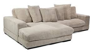 Most Comfortable Couch Great L Shaped Sectional Couch Grey Couch L