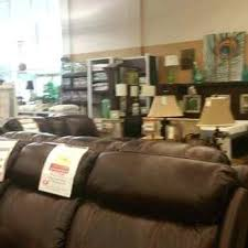 Howell Furniture Store Lake Charles La Second Hand Furniture In