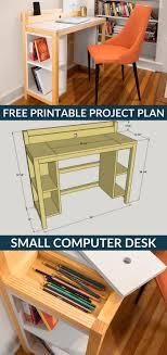 Best 25+ Apartment desk ideas on Pinterest   Dream desk, Dorm desk ...