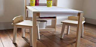 full size of desk artist desk easel kids art desk with paper roll wonderful step2