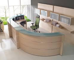 office reception area design ideas. interesting reception home office seidman1 modern new design ideas medical office  reception desk designs with reception area n