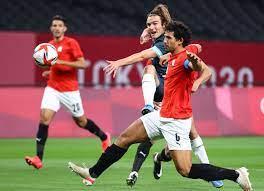 فيديو ملخص مباراة منتخب مصر الأولمبي والأرجنتين في أولمبياد طوكيو 2020 مع  الأهداف - سبورت 360