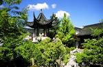 Ming Dynasty Chinese Gardens