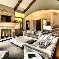 small living room layout with tv in corner eclectic idea a stone fireplace ideas photos small living room arrangements