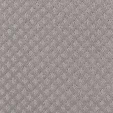 grey carpet texture. Mohawk Essentials Legendary Mineral Grey Textured Indoor Carpet Texture R