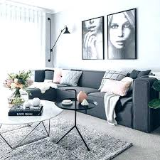 black sofa living room black couch living room ideas sofa cushions glass table carpet window white black sofa