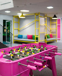 stockholm office. wonderful office 7candycrushofficesbyadolfssonpartnersstockholm  with stockholm office