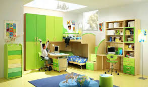 boys bedroom ideas green. Cool Twin Boys Bedroom Ideas Green O