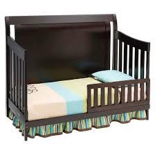 simmons easy side crib. simmons® kids madisson crib \u0027n\u0027 more 4-in-1 convertible simmons easy side