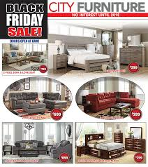 City Furniture Home Decor Stamford CT Black Friday Sale