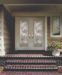replacement front doorsReplacement Front Doors  Superior Products Colorado
