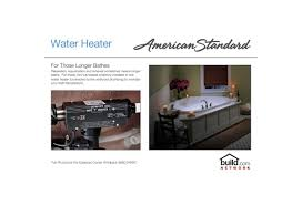 Faucet.com | 7236.068C.020 in White by American Standard