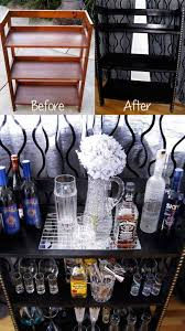 21 budget friendly cool diy home bar you need in your home architecture check 35 home bar design