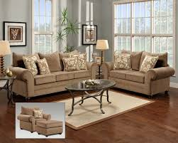 Living Room Color Schemes Beige Couch Brilliant Design Beige Living Room Set Cheerful
