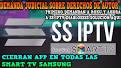 Image result for quitaron ssiptv