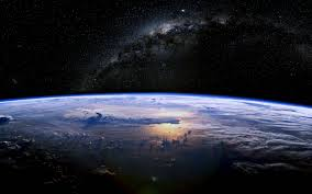 desktop background space earth. Wonderful Background HD Wallpaper  Background Image ID601973 And Desktop Space Earth T