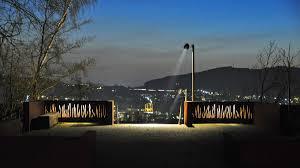 Street Lighting Design Dial Lighting Design Professional Light Planning Dial
