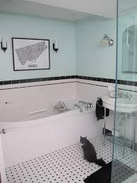 1940 bathroom design. Interesting 1940 1940 Bathroom Design On