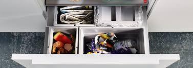 Müllsysteme Für Die Küche