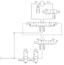 honeywell fan limit switch wiring diagram honeywell limit switch wiring diagram wiring diagrams and schematics on honeywell fan limit switch wiring diagram