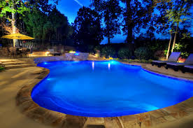furniture charming landscape lighting ideas around pool lights latest for swimming areas astonishing outdoor patio rtic
