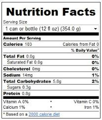 wonderful bud light beer nutrition facts f97 on fabulous image selection with bud light beer nutrition facts