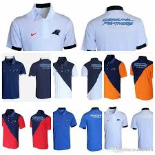 2019 white 2018 men s new rugby t shirt seattle seahawks ina panthers buffalo bills miami dolphins evergreen polo various styles and co from jerseyspen