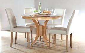 dining tables 36 round dining table set inch x terrific picking a for 4 er