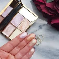 sleek makeup highlighter palette solstice 9g 32 mugeek vidalondon my august uk